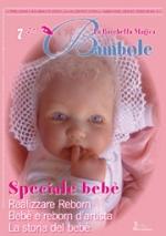 Bambole 7
