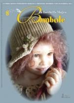 Bambole 8