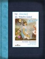 My jurnal in wonderland by Alice
