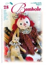 Bambole 28