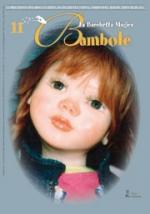 Bambole 11