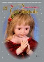 Bambole 12