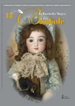 Bambole 13