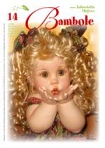 Bambole 14