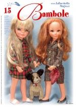 Bambole 15