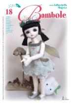 Bambole 18