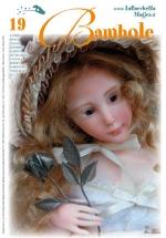 Bambole 19