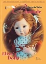 Bambole 1