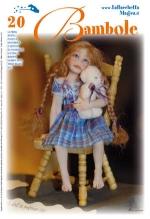 Bambole 20