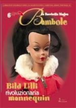 Bambole 6