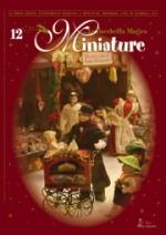 Miniature 12