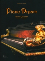 PIANO DREAM