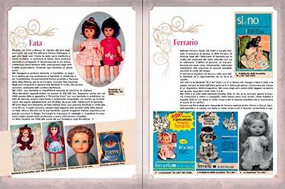 Bambole-Italiane3
